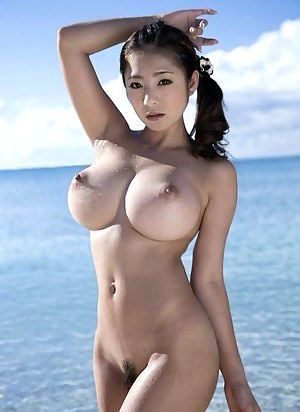 Big Boobs Teen Porn Pictures