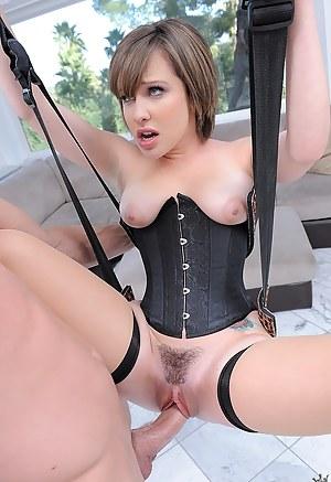 Bondage Sexy Naked Pics